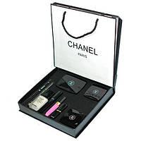 Подарочный набор Chanel 9 в 1 Present Set