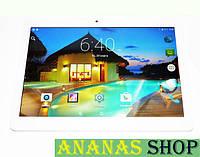 "Планшет Samsung Galaxy Tab - 10.1"" Wi-Fi 8 Ядер + 2GB Ram + 16Gb ROM + GPS + 8 Mpx белый, черный, золотой"