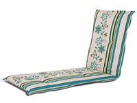 Подушка на кресло-лежак садовое Patio Malezja Liege 5cm G002-12BB