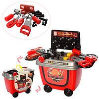 Игровой набор «Инструменты»8014