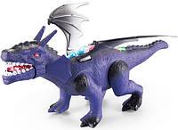 Динозавр игрушка TT341