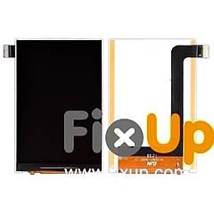 Дисплей Prestigio MultiPhone PAP 3500 Duo, совместимость с DOOV D600
