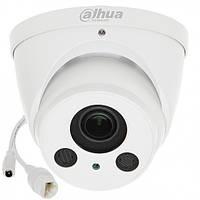 Внутренняя 2МП IP видеокамера Dahua DH-IPC-HDW2221RP-ZS