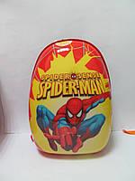 Детский рюкзак Спайдермен (маленький)