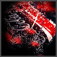 Ароматизатор TPA Cola Cherry