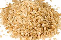 Тростниковый коричневый сахар Coffee Crystals в мешках 50 кг