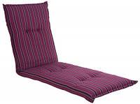 Подушка на кресло-лежак садовое Patio Xenon Liege 11000-08