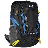 Рюкзак для рыбалки RT50246