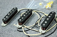 Звукосниматели fender am vintage 65 strat set of 3