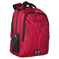 Рюкзак женский RG55237