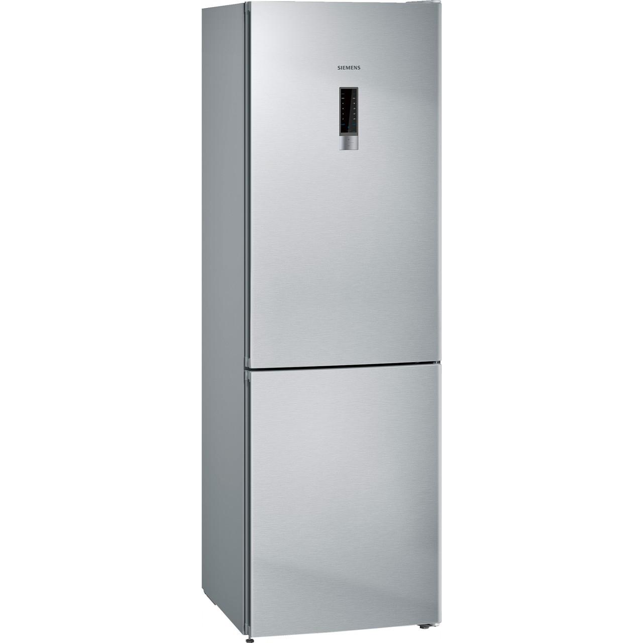 Холодильник Siemens KG36NXI35