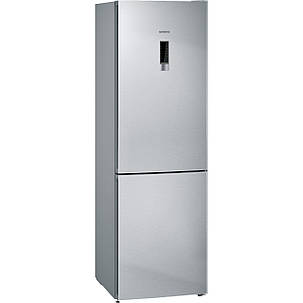 Холодильник Siemens KG36NXI35, фото 2