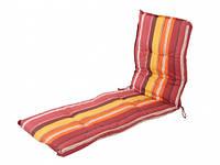 Подушка на кресло-лежак садовое Patio Malezja 1100-3