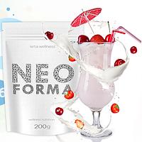 Напиток белково-витаминный Neo Forma для похудения