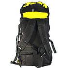 Рюкзак много карманов RT50259, фото 3