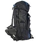 Рюкзак туристический RT50261, фото 2