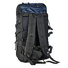 Рюкзак туристический RT50261, фото 3
