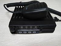 Рация автомобильная Icom IC-F111S  БУ