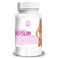 Диетический коктейль EasySlim для похудения и ускорения обмена веществ (70 г)
