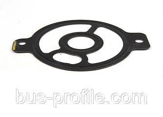 Прокладка масляного фильтра на VW LT, T4 2.5TDI (до блока) —VAG — 074115441C