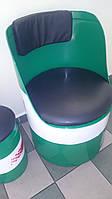 Oil tank 200L мебель эксклюзивная