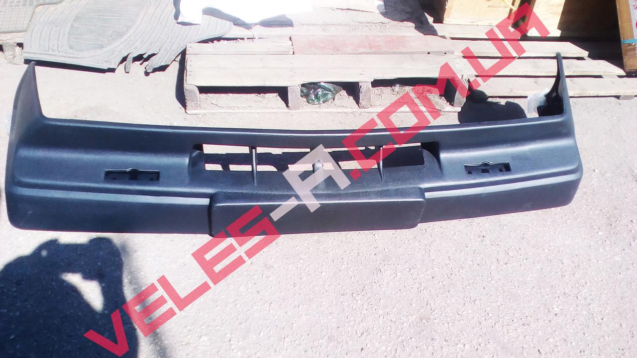 Бампер передний Ваз 2108, 2109, 21099 EuroBump