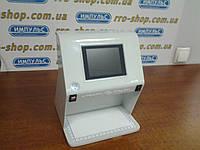 Универсальный инфракрасный (ИК) детектор валют Спектр-Видео-Евро/+мышьОМ