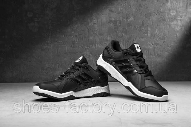 Duramo 8 Trainer M Adidas