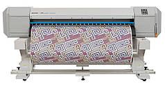 Сублимационный принтер MUTOH ValueJet 1638WX
