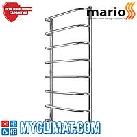 Полотенцесушитель Mario Стандарт HP 1400x530/500