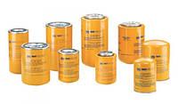 Картриджные фильтроэлементы 8CS для гидравлических масел