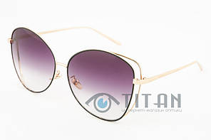 Солнцезащитные очки Wilibolo 2775 С2 купить