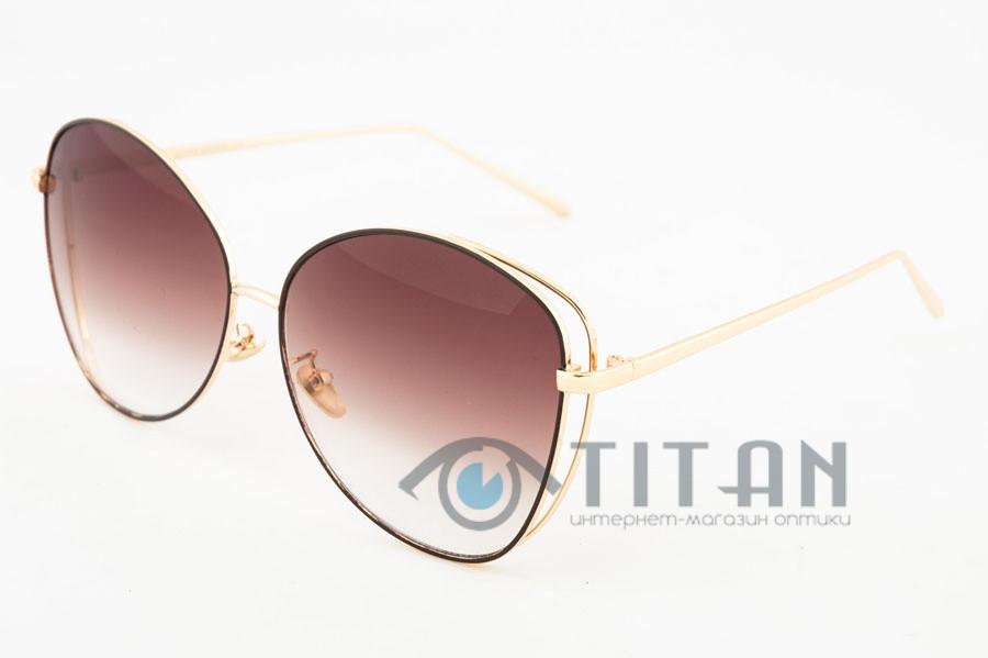 Солнцезащитные очки Wilibolo 2775 С4 заказать