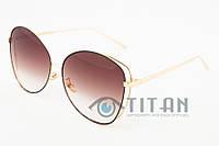 Солнцезащитные очки Wilibolo 2775 С4 заказать, фото 1