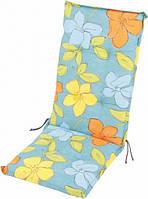 Подушка на кресло-лежак садовое Patio Malezja Hoch 1111-06