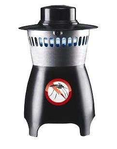 Ловушка для комаров и мошек MosTrap-200 (до 20 соток)