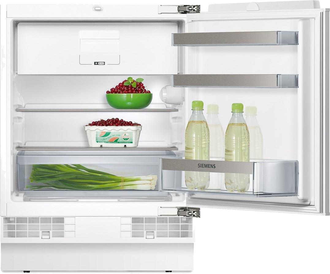 Холодильник Siemens KU15LA65