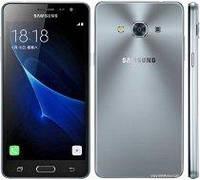 Оригинальный Samsung Galaxy J3 Pro Duos (J3110)   2 сим,5 дюймов,16 Гб,8 Мп, 3G., фото 1