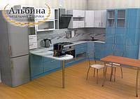 """Кухни """"Альбина"""""""