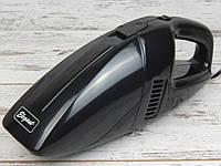 Автопылесос Elegant Compact 100 210