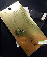 Захисне скло дляLenovo Vibe C2/K10 0,18mm
