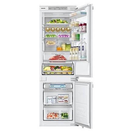 Холодильник Samsung BRB260187WW, фото 2