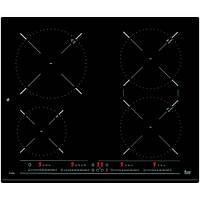 Варочная панель индукционная TEKA IZ 6420