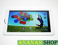 "Планшет Samsung Tab T9 - 9"" + 8gb + WiFi + 2 SIM"