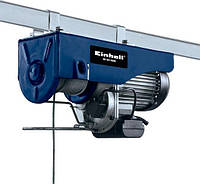 Тельфер Einhell BT-EH 300