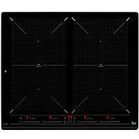 Варочная панель индукционная TEKA IZF 6424