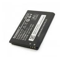 Аккумуляторная батарея для телефона Lenovo  BL169/S 560
