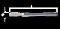 Зубило 17*150 мм