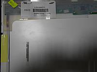 """Матрица ноутбука 15.4"""" LTN154AT11"""