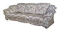 """Мягкая мебель, диван """"Loretta"""" четырехместный, фото 1"""